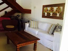 house with 4 bedrooms guarajuba for sale house with 4 bedrooms 5