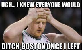 Fantasy Basketball Memes - 10 best brian scalabrine jokes