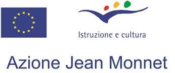 i prof lille bureau virtuel punto europa eu progetti conclusi