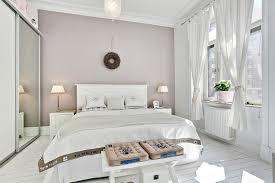 cozy interior design clean fresh yet cozy interior decoholic