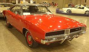 how much does a 69 dodge charger cost image gallery 1970 charger price