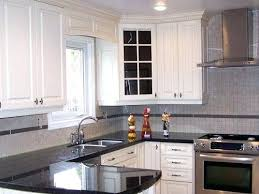 black and kitchen ideas black and white kitchens silver kitchen ideas trendy more image