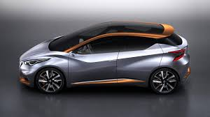 nissan leaf gen 2 nissan renault and mitsubishi could team up to build an