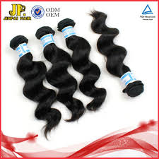 international hair company jp hair no mixture tangle free indian wholesale