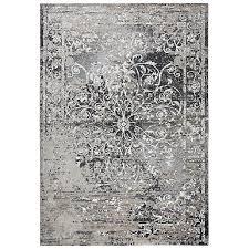 area rugs contemporary area rug kirklands
