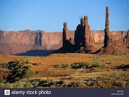 Arizona scenery images Usa arizona western scenery rock towers monument valley north jpg