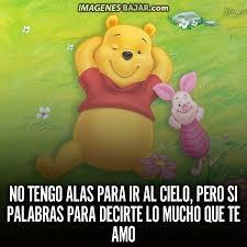 descargar imagenes para whatsapp de niños imagenes de winnie pooh bonitas para bajar a facebook o whatsapp