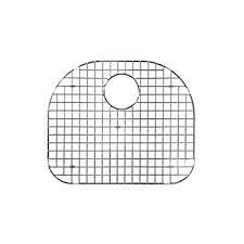 X  Kitchen Sink Grid Sink Grates Amazoncom - Kitchen sink grid
