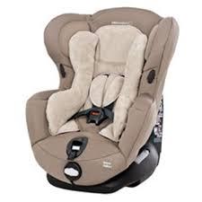 siege auto bebe fille siège auto bébé confort iséos néo bébé confort sièges auto liste