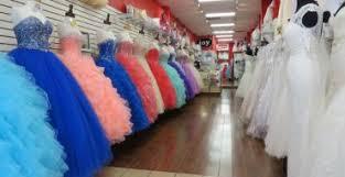 wedding dresses downtown la wedding dresses page 85 of 637 best dresses