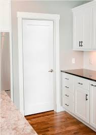 Solid Interior Door Doors Amazing Wood Closet Doors Closet Doors Home Depot Pella