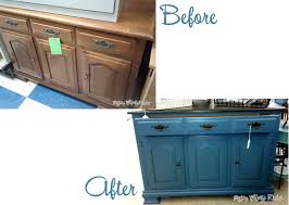 how to spray paint cabinet hardware many uses for rustoleum rubbed bronze orb spray paint