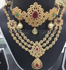 178 best bengali jewellery for wedding images on
