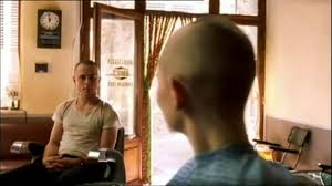 forced female haircuts on men beautiful women headshave by barber video dailymotion