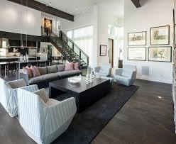 Best Rug Pads For Hardwood Floors Fascinating Bedroom Rugs For Hardwood Floors With Diy All About