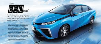 see toyota cars toyota global site fcv fuel cell vehicle