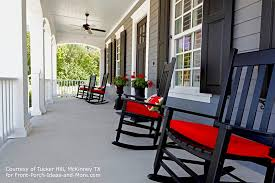 Red Rocking Chairs Porch Rocking Chairs Rocking Chair Pictures Porch Rockers