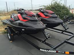 how much did you pay for your 2015 rxp x 260 seadoo forums