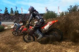 motocross racing games download motocross games the 5 best of all time red bull