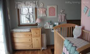 Whimsical Nursery Decor Whimsical Nursery Decor From Land Of Nod