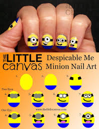 best 20 baby nail art ideas on pinterest nail designs with
