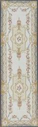 Chinese Aubusson Rugs 71 Best Rugs Images On Pinterest Aubusson Rugs Cheap Carpet And