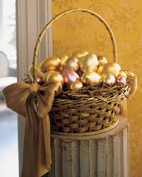 halloween gift basket ideas for adults decorating easter eggs martha stewart