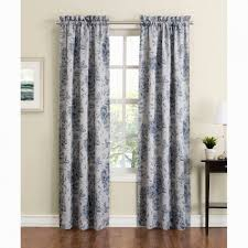 Coral And Navy Curtains Colorful Curtains And Drapes Popular For Living Rooms 1 2 Mini