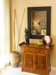What To Put In Large Floor Vases 21 Floor Vase Decor Ideas Littlepieceofme
