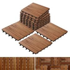 composite decking building u0026 hardware ebay