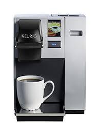 amazon black friday commercial amazon com keurig k150 single cup commercial k cup pod coffee