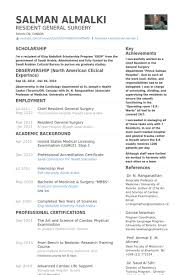 Personal Background Resume Sample by General Resume Samples Visualcv Resume Samples Database