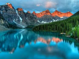 Amazing Places To Visit by 5 Amazing Places To Visit In Canada Yvonne Khadra
