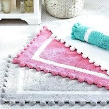 Pink Bathroom Rugs Pink Bathroom Rug Sets Baby Pink Bathroom Pink Bathroom Rugs Bath