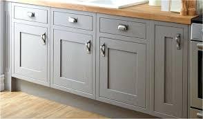 Kitchen Cabinet Doors And Drawer Fronts Kitchen Cupboard Doors And Drawer Fronts Kitchen Cupboard Doors