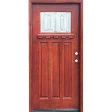 32x78 Exterior Door 32x78 Exterior Door Slab Exterior Doors Ideas