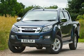 isuzu dmax 2007 isuzu d max 2015 review amazing pictures and images u2013 look at