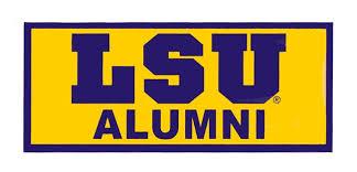 lsu alumni tailgate parking broken cauldron taproom tickets