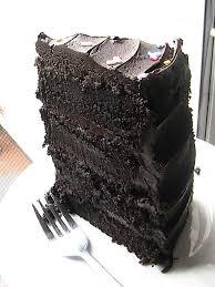 30 great cake recipes dark chocolate cakes chocolate cake and