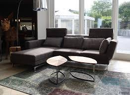 sofa moule moule sofa 100 images moule the original since 2003 products