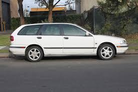 lexus station wagon file 1998 volvo v40 2 0 station wagon 22257467242 jpg