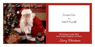 printable photo christmas cards american greetings
