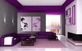 wohnzimmer ideen wandgestaltung lila best wandgestaltung wohnzimmer grau lila ideas globexusa us