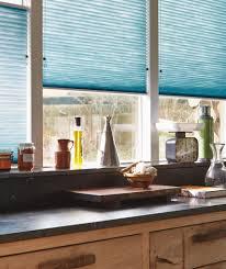 Kitchen Shades Easy Stylish Kitchen Decorating Ideas