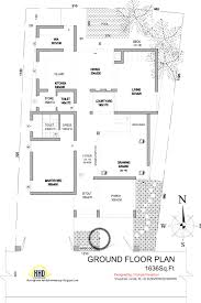 home design courtyard u shaped house plans with hahnow