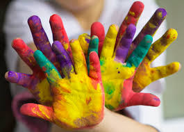 how does color affect mood color psychology how colors impact moods feelings and