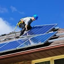 install solar nevada solar closed solar installation 2730 wilshire