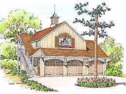 hillside garage plans 26 best garage images on garage plans garage ideas