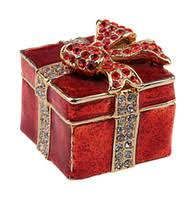 jewelry box favors wholesale wedding favors jewelry box buy cheap wedding favors