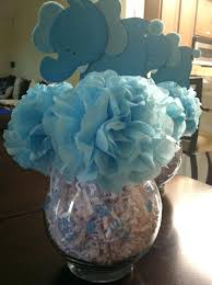 baby boy centerpieces baby boy shower favors ideas baby shower gift ideas